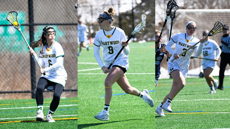 Seven Pacers Selected to CSAC Women\'s Lacrosse Awards - Marywood ...